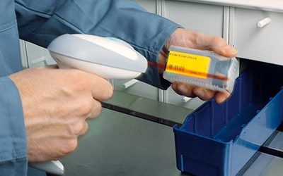 How Warehouse RFID Asset Tracking Ensures Efficient Operations