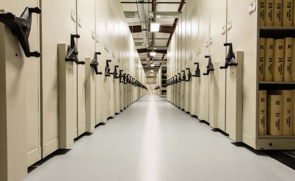 Which Mobile Storage System is Right for You?